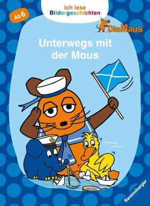 Kinderbuch Und Fernsehfigur