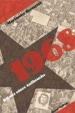 1968 - Bilanz eines Aufbruchs