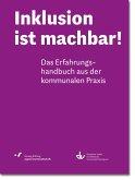 Inklusion ist machbar! (eBook, PDF)