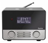 Hama Digitalradio DR1600BT