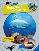 Haie, Wale und Delfine / Wieso? Weshalb? Warum? - Profiwissen Bd.24