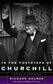 In The Footsteps of Churchill (eBook, ePUB)