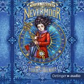 Fluch und Wunder / Nevermoor Bd.1 (MP3-Download)