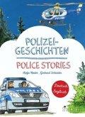 Polizeigeschichten / Police Stories