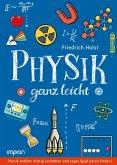 Physik ganz leicht