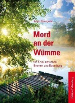 Mord an der Wümme - Steengrafe, Katrin