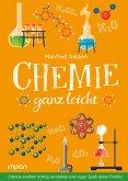 Chemie ganz leicht