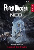 Lockruf des Kreell / Perry Rhodan - Neo Bd.173 (eBook, ePUB)