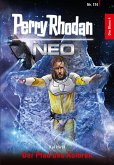 Der Pfad des Auloren / Perry Rhodan - Neo Bd.174 (eBook, ePUB)