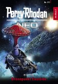Brennpunkt Eastside / Perry Rhodan - Neo Bd.171 (eBook, ePUB)