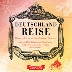 Deutschlandreise (MP3-Download)