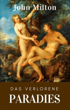 Das verlorene Paradies (eBook, ePUB)