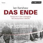 Das Ende (MP3-Download)
