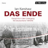Das Ende (MP3-Download)