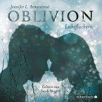 Lichtflackern / Oblivion Bd.3 (MP3-Download)
