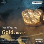 Gold. Revue (MP3-Download)