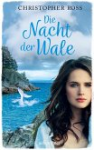 Die Nacht der Wale (eBook, ePUB)