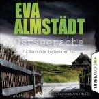 Ostseerache / Pia Korittki Bd.13 (Gekürzt) (MP3-Download)