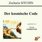 Der kosmische Code (MP3-Download)