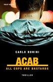 ACAB (eBook, ePUB)