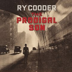 The Prodigal Son - Cooder,Ry