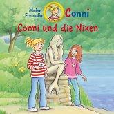 Conni und die Nixen / Conni Erzählbände Bd.31 (MP3-Download)