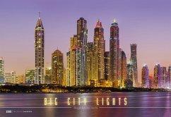 Big City Lights 2019