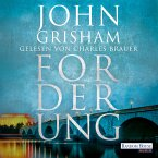 Forderung (MP3-Download)