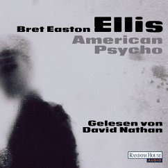 American Psycho (MP3-Download)