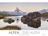 Alpen - The Alps 2019