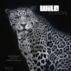 Wild & Schön 2019 - Haak, Rainer