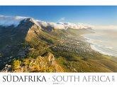 Südafrika / South Africa 2019