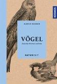 Naturzeit Vögel (eBook, ePUB)