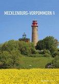 Mecklenburg-Vorpommern 2019