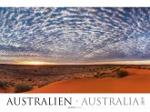 Australien / Australia 2019