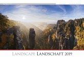 Die Kunst der Fotografie: Landschaft 2019