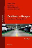 Parkhäuser - Garagen