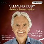 Gelebte Reinkarnation (MP3-Download)