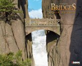 Crossing Bridges 2019 Decor Calendar