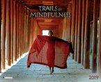 Trails of Mindfiulness 2019