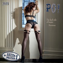 Po! - The back side of beauty - Derriers 2019. ...