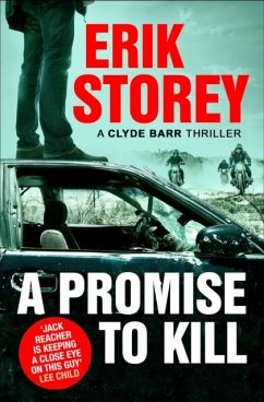 31823217d314c Introducing high-octane drama for fans of Lee Child