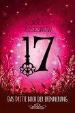 17 - Das dritte Buch der Erinnerung / Die Bücher der Erinnerung Bd.3