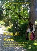 Primula Veris (eBook, ePUB)