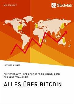 Alles über Bitcoin. Eine kompakte Übersicht übe...