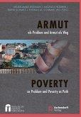 Armut als Problem und Armut als Weg