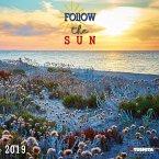 Follow the Sun 2019