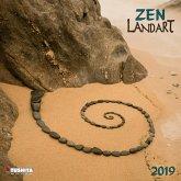Zen Landart 2019 Mindful Edition