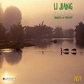 Li Jiang, by the river 2019