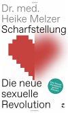 Scharfstellung (eBook, ePUB)